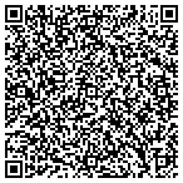 QR-код с контактной информацией организации Частное предприятие Степаненко и Компания
