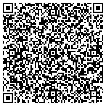 QR-код с контактной информацией организации ООО ПКФ «Агро-Комплект Конотоп»