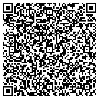 """QR-код с контактной информацией организации ООО""""Завод Оптикон"""""""