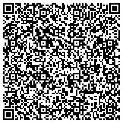 """QR-код с контактной информацией организации ООО """"Агростроительный Альянс Астра"""""""
