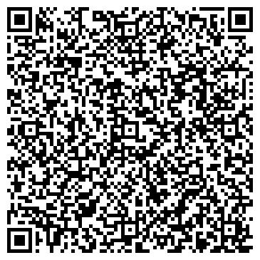 """QR-код с контактной информацией организации Частное предприятие Интернет магазин """"Zubr"""""""