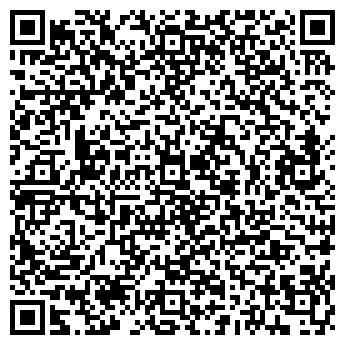 """QR-код с контактной информацией организации ТОВ """"Агроцентр"""""""
