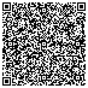 QR-код с контактной информацией организации Общество с ограниченной ответственностью Мобилтех ПТ ООО