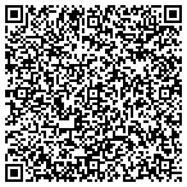 QR-код с контактной информацией организации ФОП Котенков А.С.