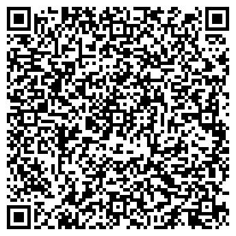 QR-код с контактной информацией организации Приватне підприємство ПП Сорока О. Б