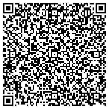 QR-код с контактной информацией организации Общество с ограниченной ответственностью Инструментальный Центр