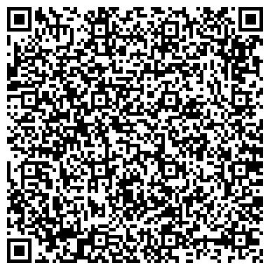 """QR-код с контактной информацией организации ООО"""" ТД НК.""""Энергомаш"""""""