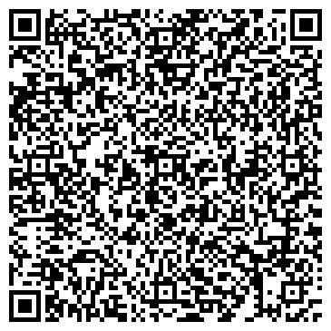 """QR-код с контактной информацией организации ЧП """"САТЕЛИТ-ПРО2010"""""""