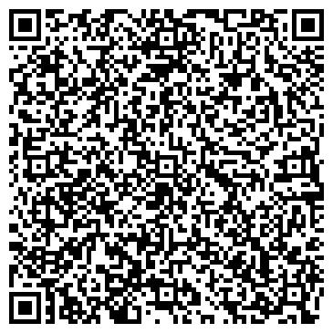 QR-код с контактной информацией организации ФОП Демьянченко Н.Д.