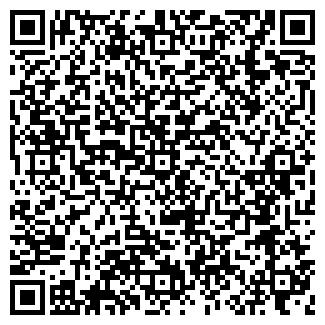 QR-код с контактной информацией организации Частное предприятие ЧП «MEATMETAL»
