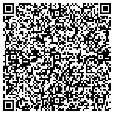 QR-код с контактной информацией организации Частное предприятие ЧП «ТД Форвард»
