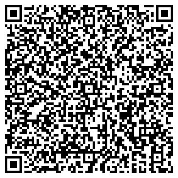 """QR-код с контактной информацией организации ТМ""""Евробетон"""""""