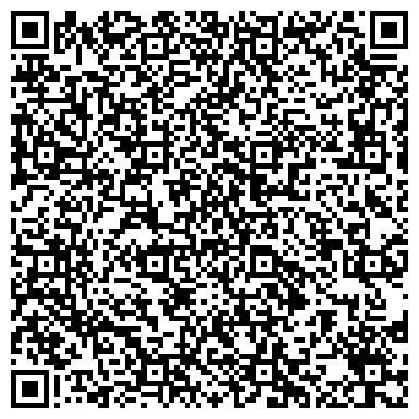 QR-код с контактной информацией организации Частное предприятие ЧПКФ «Пружины Ресурс»