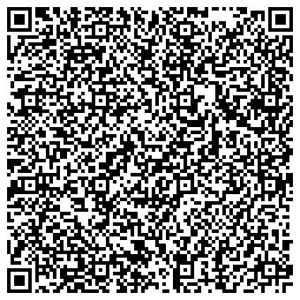 QR-код с контактной информацией организации Общество с ограниченной ответственностью ООО «Ай Ти - Линкс» — разработка систем GPS мониторинга автотранспорта и контроля расхода топлива
