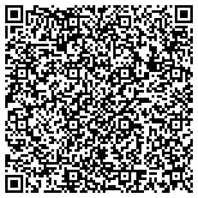 """QR-код с контактной информацией организации Частное предприятие ЧП «Производственная компания""""Донбасс-Агромаш»"""