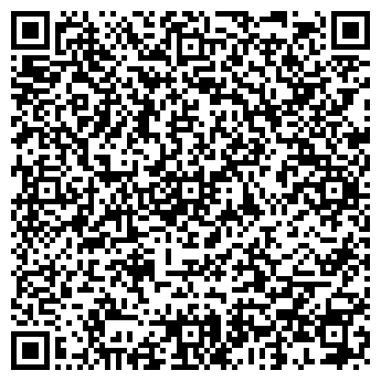 QR-код с контактной информацией организации Частное предприятие ООО «ИМПЕЛ»