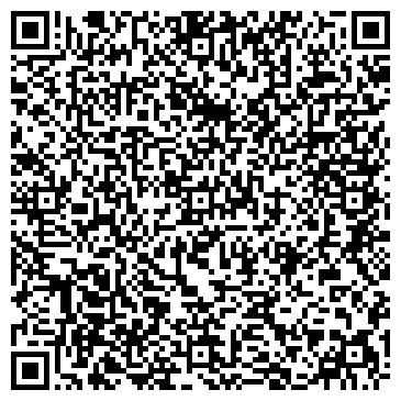 QR-код с контактной информацией организации Общество с ограниченной ответственностью Нагода-Трейд