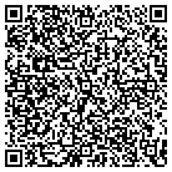 QR-код с контактной информацией организации Общество с ограниченной ответственностью Импульс-Агро ООО
