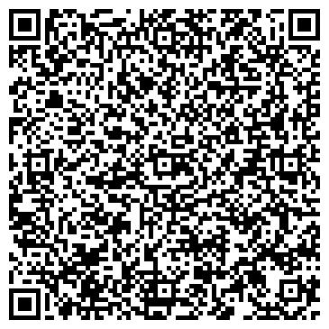 QR-код с контактной информацией организации Сельхозснаб Чернигов