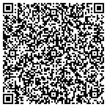 QR-код с контактной информацией организации СПД «Чиковани»