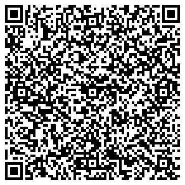 """QR-код с контактной информацией организации ООО """"Бровары-Транс-Сервис"""""""