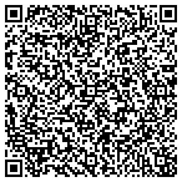 QR-код с контактной информацией организации Публичное акционерное общество ПАО «СПЕЦЛЕСМАШ»