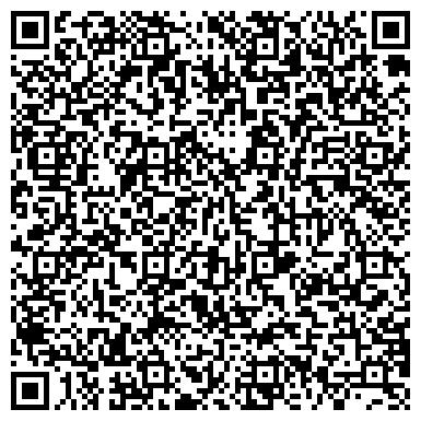 QR-код с контактной информацией организации Общество с ограниченной ответственностью ООО «Колосов и К»