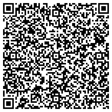 """QR-код с контактной информацией организации ООО """"ЗАПЧАСТЬ ТЕХНОСЕРВИС"""""""