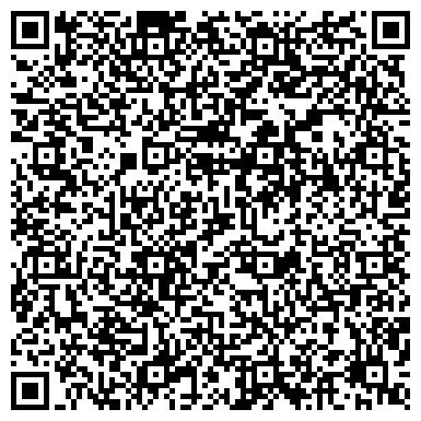 QR-код с контактной информацией организации Частное предприятие Производитель доильных апаратов