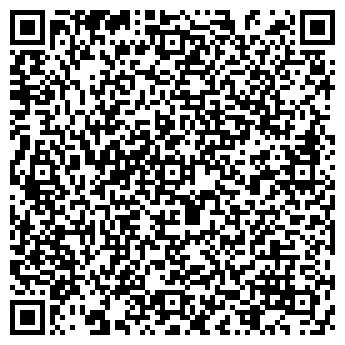QR-код с контактной информацией организации Частное предприятие РПМ «ДокДизель»