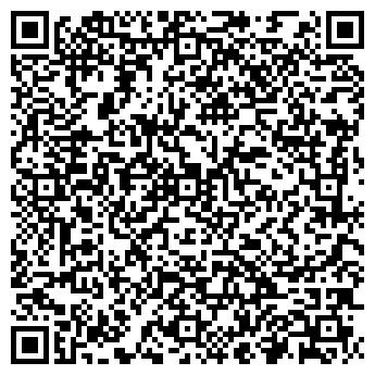 QR-код с контактной информацией организации Общество с ограниченной ответственностью Агрофермтехник