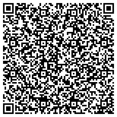 QR-код с контактной информацией организации ЧНПП «Технологическая автоматика»