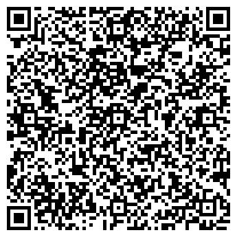QR-код с контактной информацией организации ЧП Лаврин, Частное предприятие