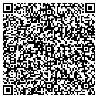 QR-код с контактной информацией организации ООО МолмиксГруп