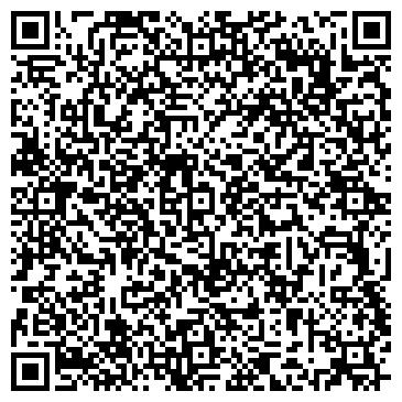 """QR-код с контактной информацией организации ООО """"ТД """"МЕДИАНА"""""""