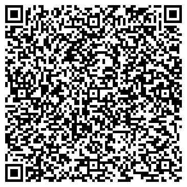 QR-код с контактной информацией организации ТОВ Житомирський механічний завод