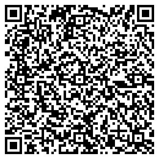 QR-код с контактной информацией организации Г-МАР