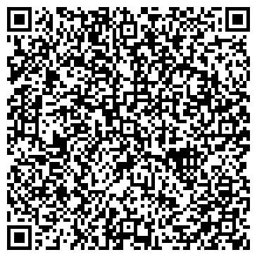 QR-код с контактной информацией организации ООО ЭлеваторРемКомплект