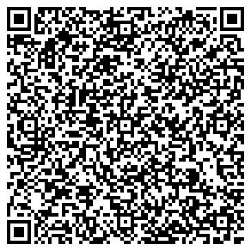 QR-код с контактной информацией организации Общество с ограниченной ответственностью АгроМолХолод