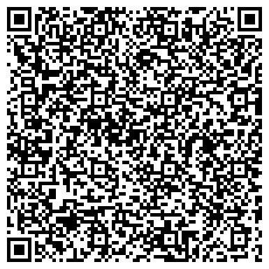 QR-код с контактной информацией организации Dibrova-Electronics