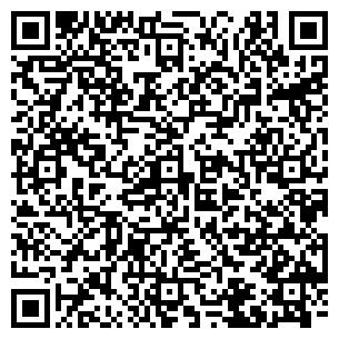 QR-код с контактной информацией организации ЛАТРОНИКС