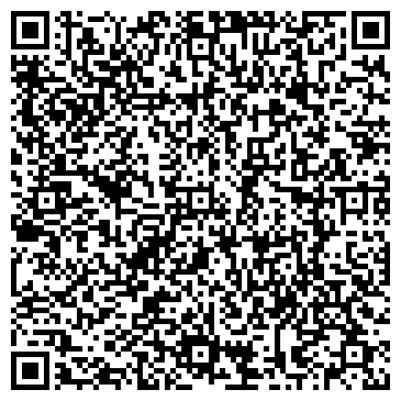 """QR-код с контактной информацией организации Приватне підприємство ПП """"ТЕПЛОВИЧОК"""""""
