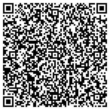 QR-код с контактной информацией организации Частное предприятие ПО «АзовАгроСнаб»