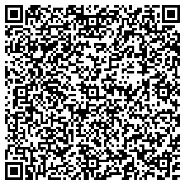 """QR-код с контактной информацией организации Частное предприятие ЧП """"Деметра"""""""