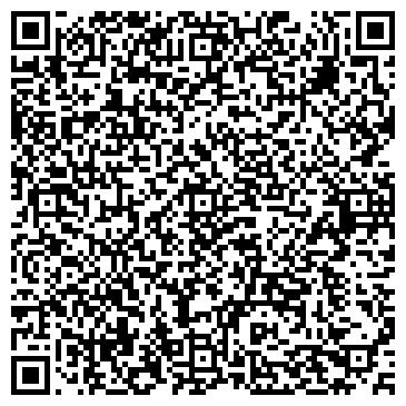 QR-код с контактной информацией организации Агроторговая компания