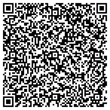 QR-код с контактной информацией организации Общество с ограниченной ответственностью ООО «АгроКонтинент-Украина»