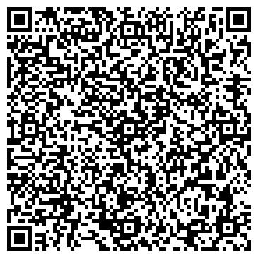 """QR-код с контактной информацией организации ООО """"Пан-Агро"""""""