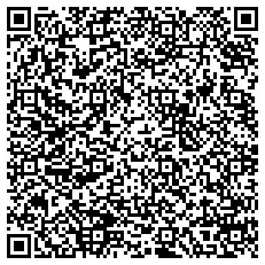 """QR-код с контактной информацией организации Общество с ограниченной ответственностью ТзОВ """"Українська агро-промислова група СТАН"""""""
