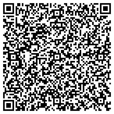 QR-код с контактной информацией организации Фермерское хозяйство ФХ «Агропродукт»