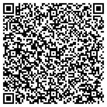 QR-код с контактной информацией организации ООО «АСТРА-C»